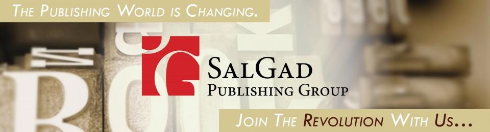 SalGad Publishing Group